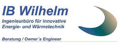 Ingenieurbüro Wilhelm